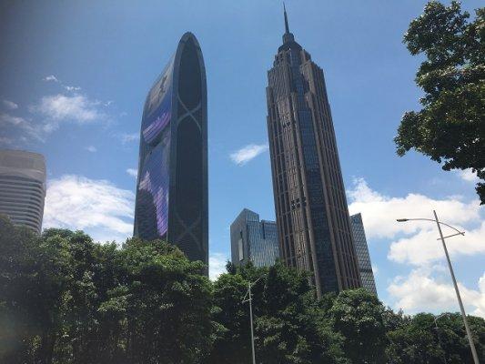 广州珠江城大厦(天天直播体育分类管道气动收集体育直播2台在线直播天天直播)