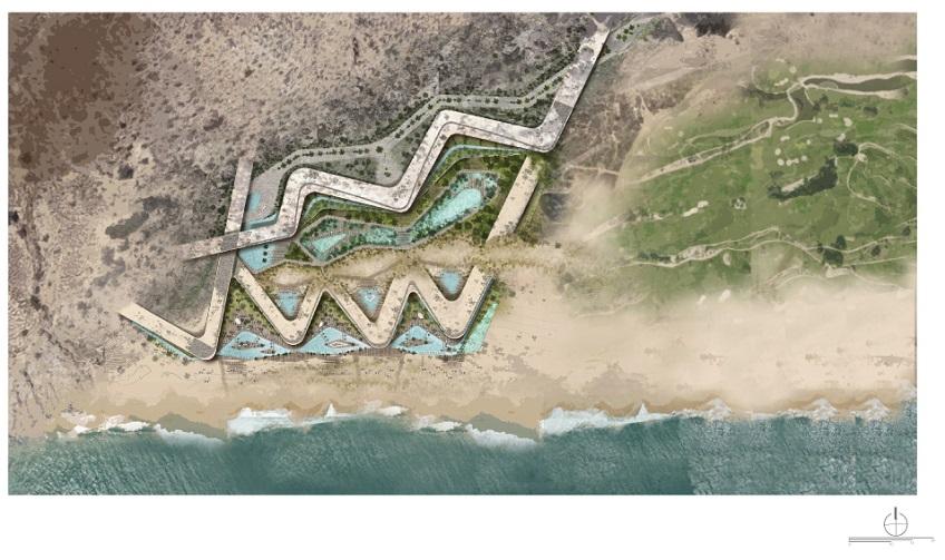 ST_REGIS_LOS_CABOS_WEB_PLANS_Aerial_View_EN.jpg